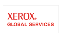 xerox global services